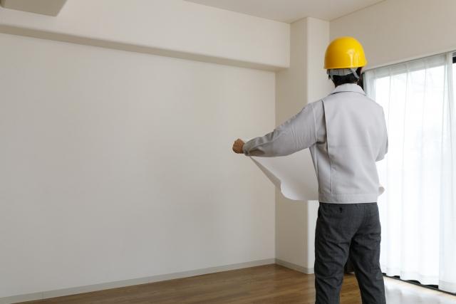 室内アンテナ取り付け業者の選び方