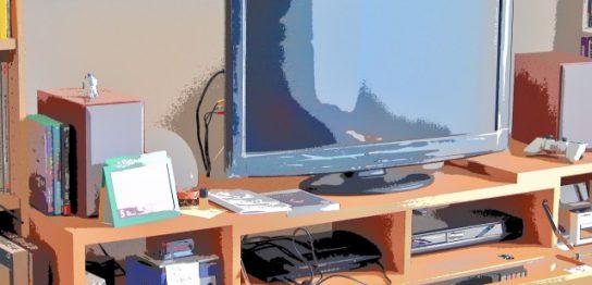 【テレビアンテナ設置】テレビの契約から工事の依頼方法まで徹底解説!